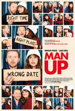 man_up_2015 movie cover