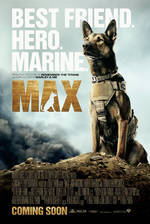 max_2015 movie cover