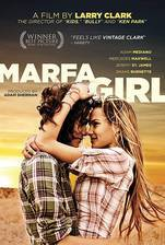 marfa_girl movie cover