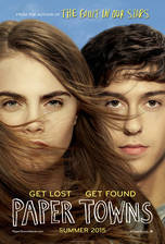 paper_towns movie cover