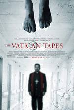 the_vatican_tapes movie cover