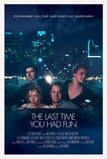 the_last_time_you_had_fun movie cover