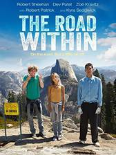 the_road_within movie cover