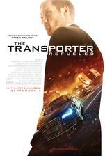 the_transporter_refueled movie cover