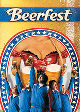 beerfest movie cover