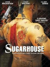 sugarhouse movie cover