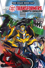 transformers_robots_in_disguise movie cover