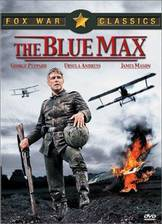 the_blue_max movie cover