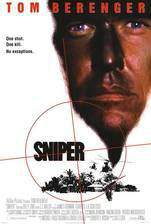 sniper movie cover