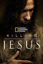 killing_jesus movie cover