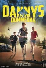 danny_s_doomsday movie cover