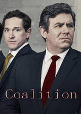 coalition_2015 movie cover