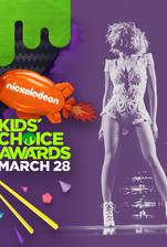 nickelodeon_kids_choice_awards_2015 movie cover