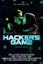 hacker_s_game movie cover