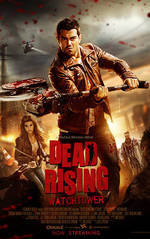 dead_rising_watchtower movie cover