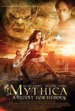 mythica_a_quest_for_heroes movie cover