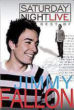 saturday_night_live_the_best_of_jimmy_fallon movie cover