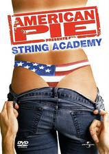 american_pie_presents_the_naked_mile movie cover