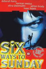 six_ways_to_sunday movie cover