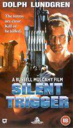 silent_trigger movie cover