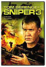sniper_3 movie cover