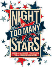 night_of_too_many_stars movie cover