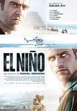 el_nino movie cover