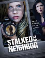 stalked_by_my_neighbor movie cover