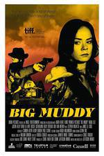big_muddy movie cover