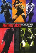 smokin_aces movie cover