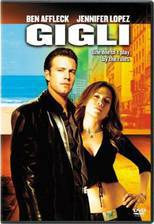 gigli movie cover