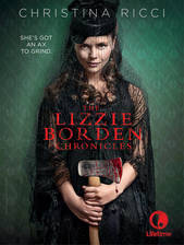 the_lizzie_borden_chronicles movie cover