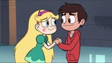 Star vs. The Forces of Evil photos