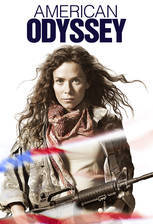 american_odyssey movie cover