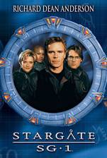 stargate_sg_1 movie cover