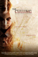 the_culling_2015 movie cover