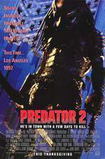 predator_2 movie cover