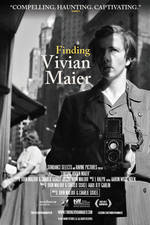 finding_vivian_maier movie cover