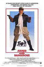 armed_and_dangerous movie cover