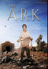 the_ark_2015 movie cover
