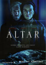 altar movie cover