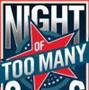 Night of Too Many Stars: America Comes Together for Autism Programs movie photo