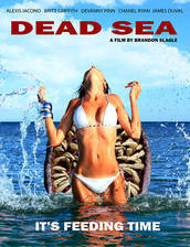 dead_sea_2014 movie cover