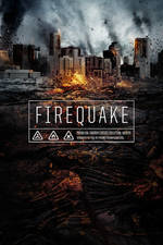 firequake movie cover