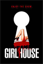 girl_house movie cover