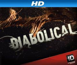 diabolical movie cover