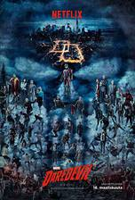 daredevil_2015 movie cover
