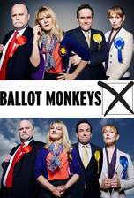 ballot_monkeys movie cover