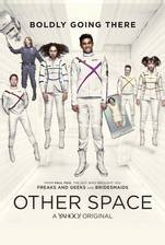 other_space_2015 movie cover