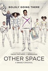 Other Space movie cover